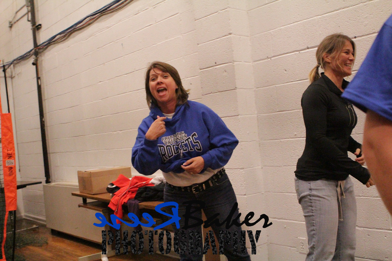 2012 Crittenden Co Donkey Basketball_0013