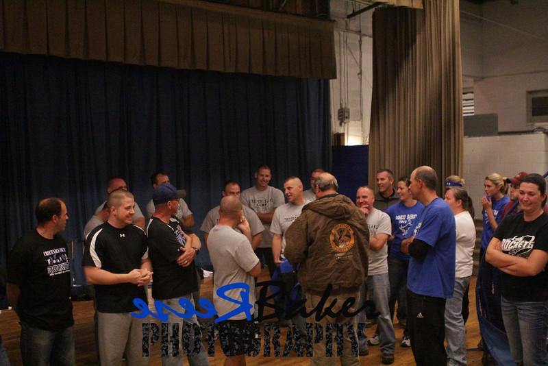 2012 Crittenden Co Donkey Basketball_0040