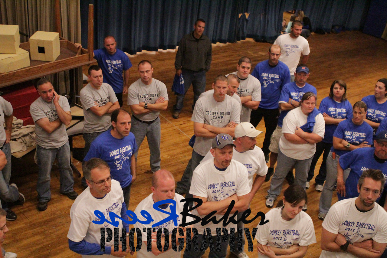 2012 Crittenden Co Donkey Basketball_0052