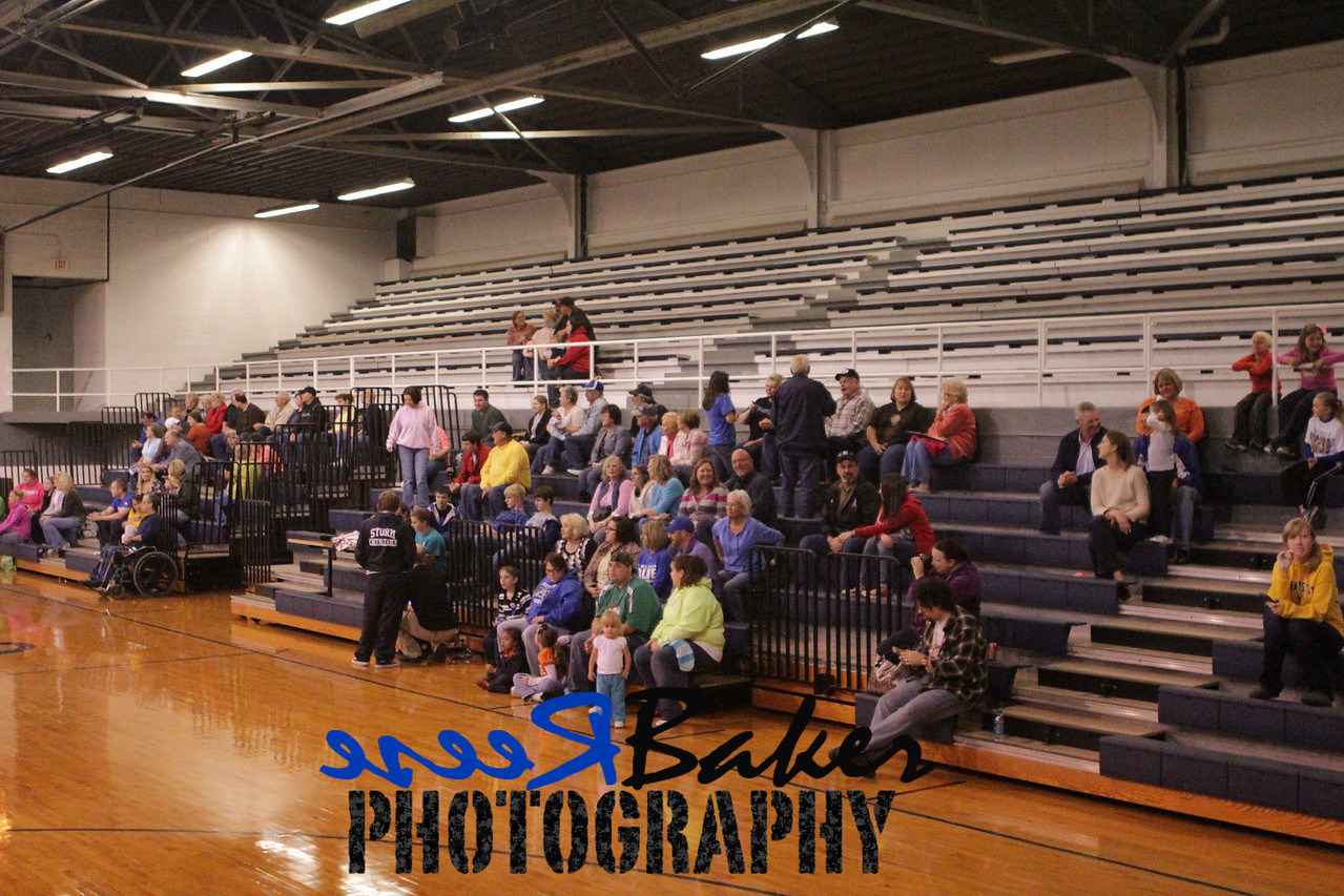2012 Crittenden Co Donkey Basketball_0048