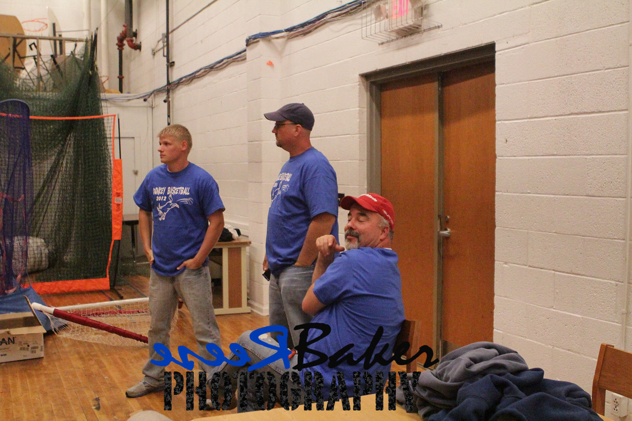 2012 Crittenden Co Donkey Basketball_0007