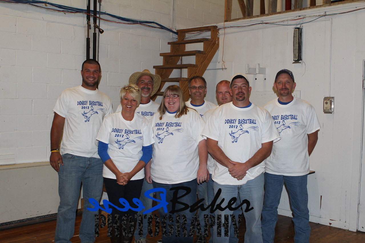 2012 Crittenden Co Donkey Basketball_0006