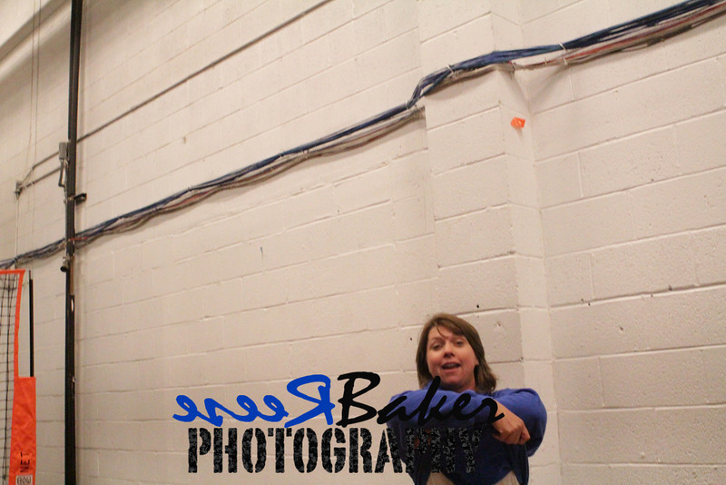2012 Crittenden Co Donkey Basketball_0021