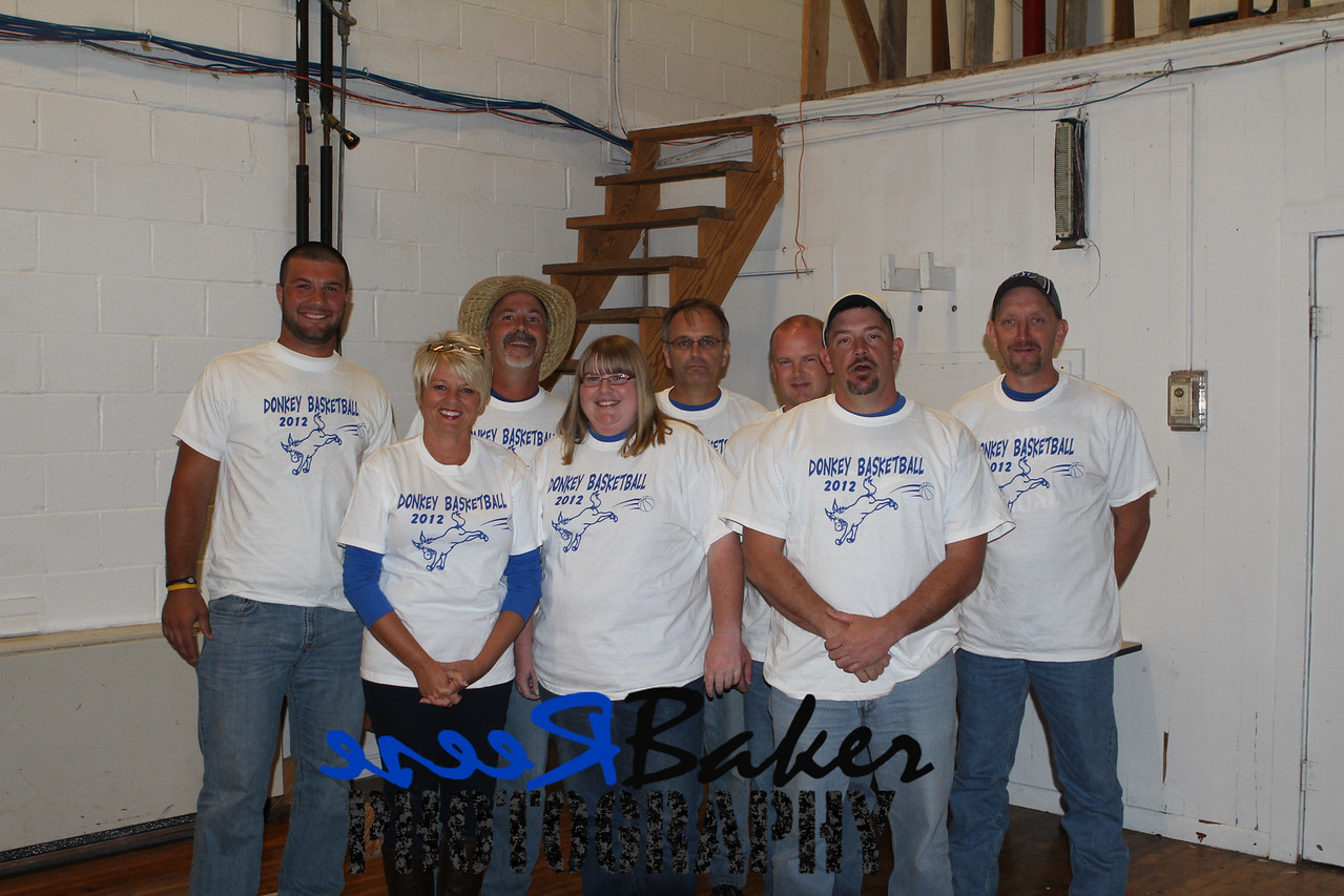 2012 Crittenden Co Donkey Basketball_0004