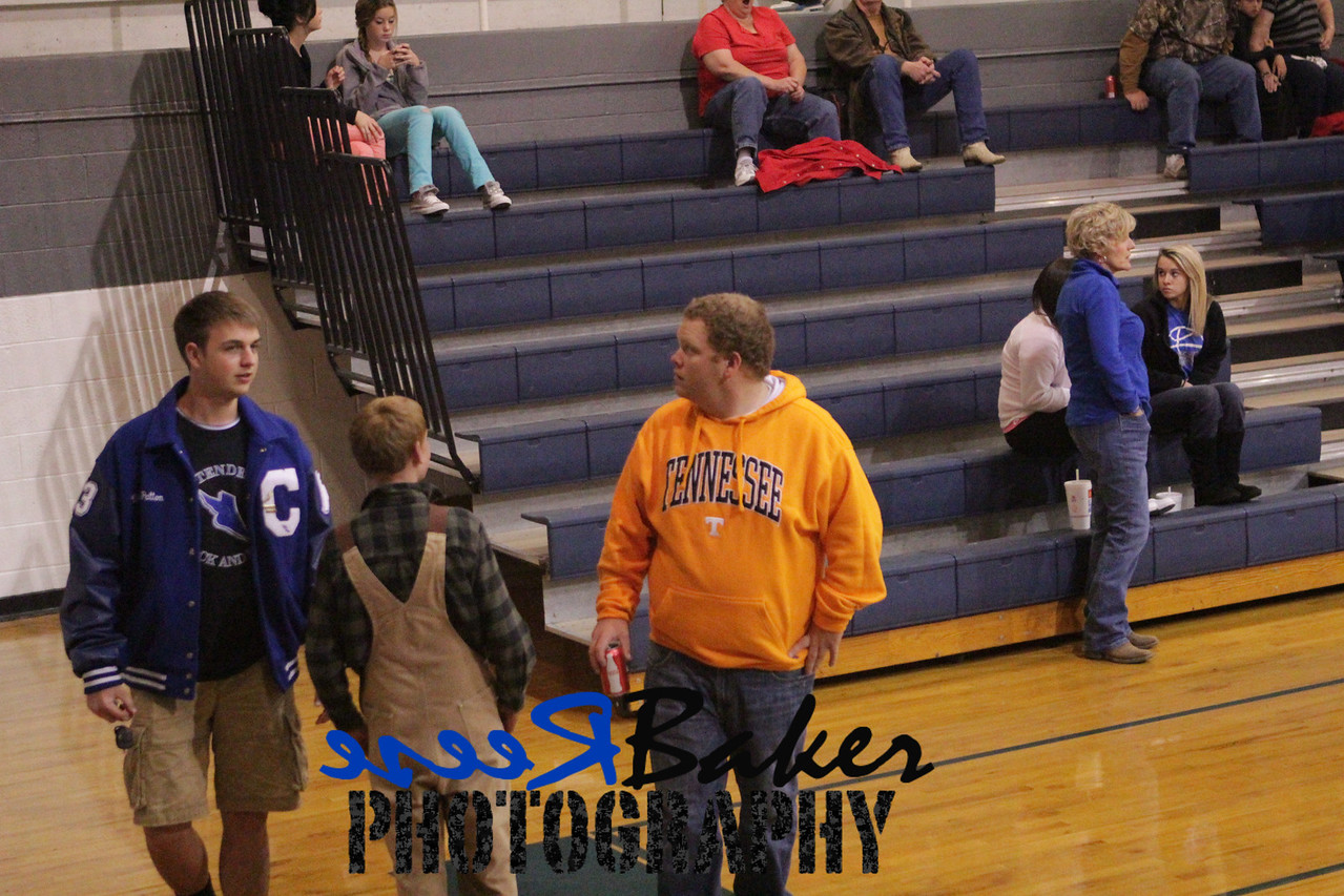 2012 Crittenden Co Donkey Basketball_0045