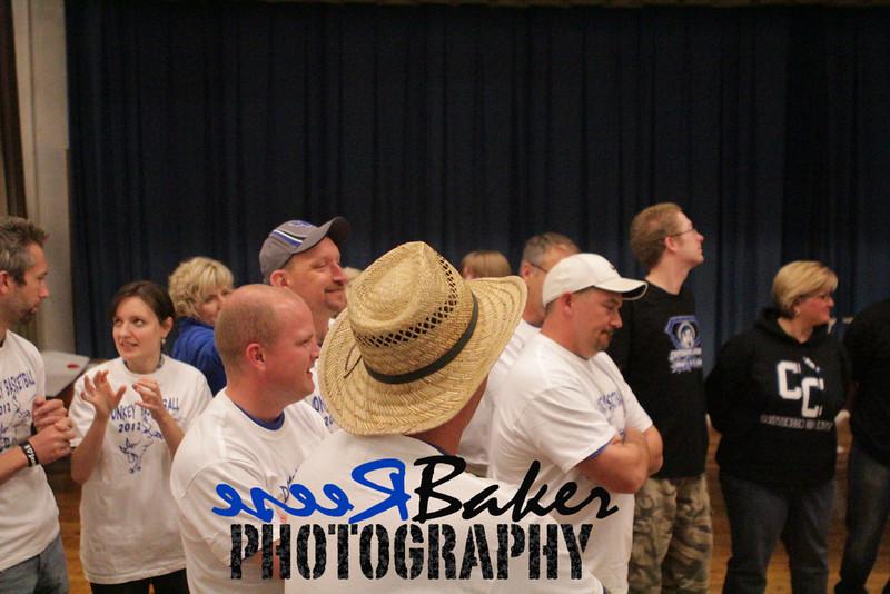 2012 Crittenden Co Donkey Basketball_0031
