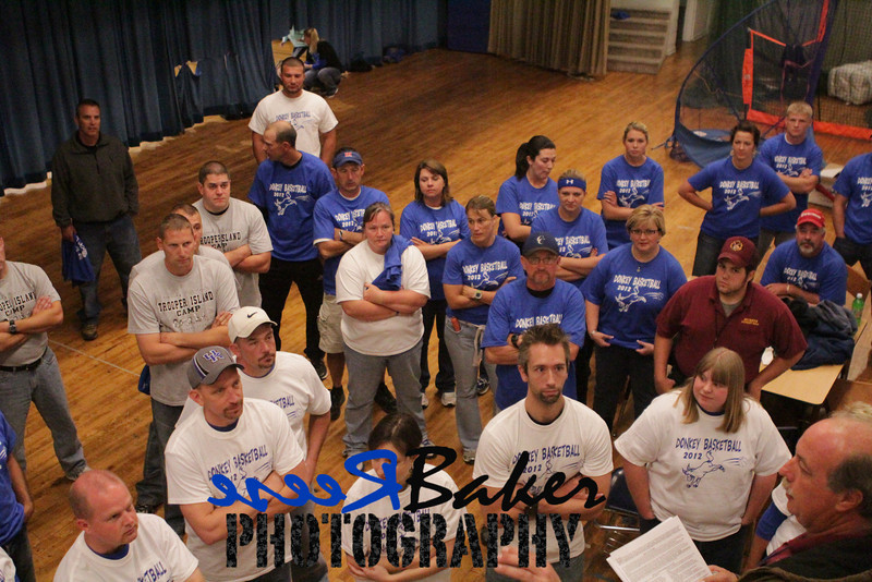 2012 Crittenden Co Donkey Basketball_0053