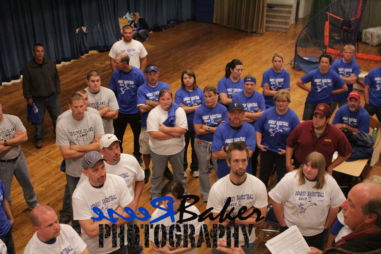 2012 Crittenden Co Donkey Basketball_0053