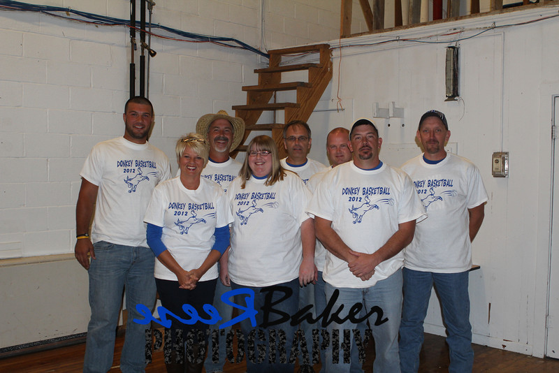 2012 Crittenden Co Donkey Basketball_0005