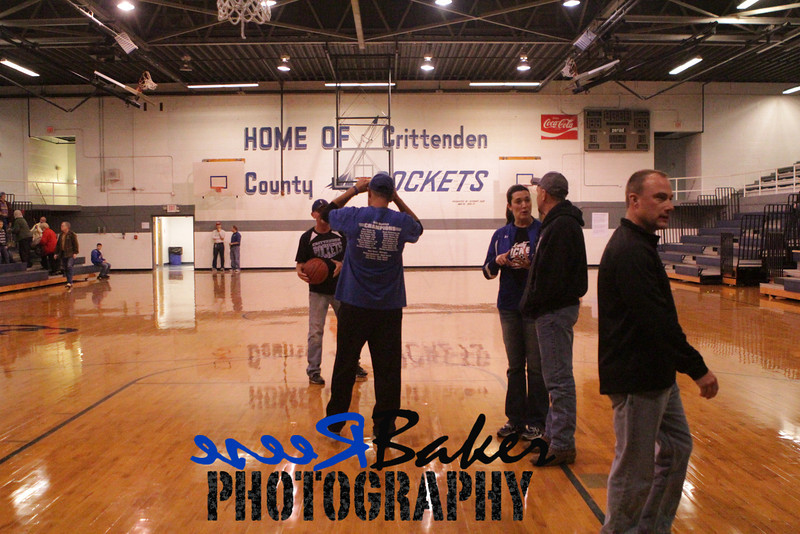 2012 Crittenden Co Donkey Basketball_0002