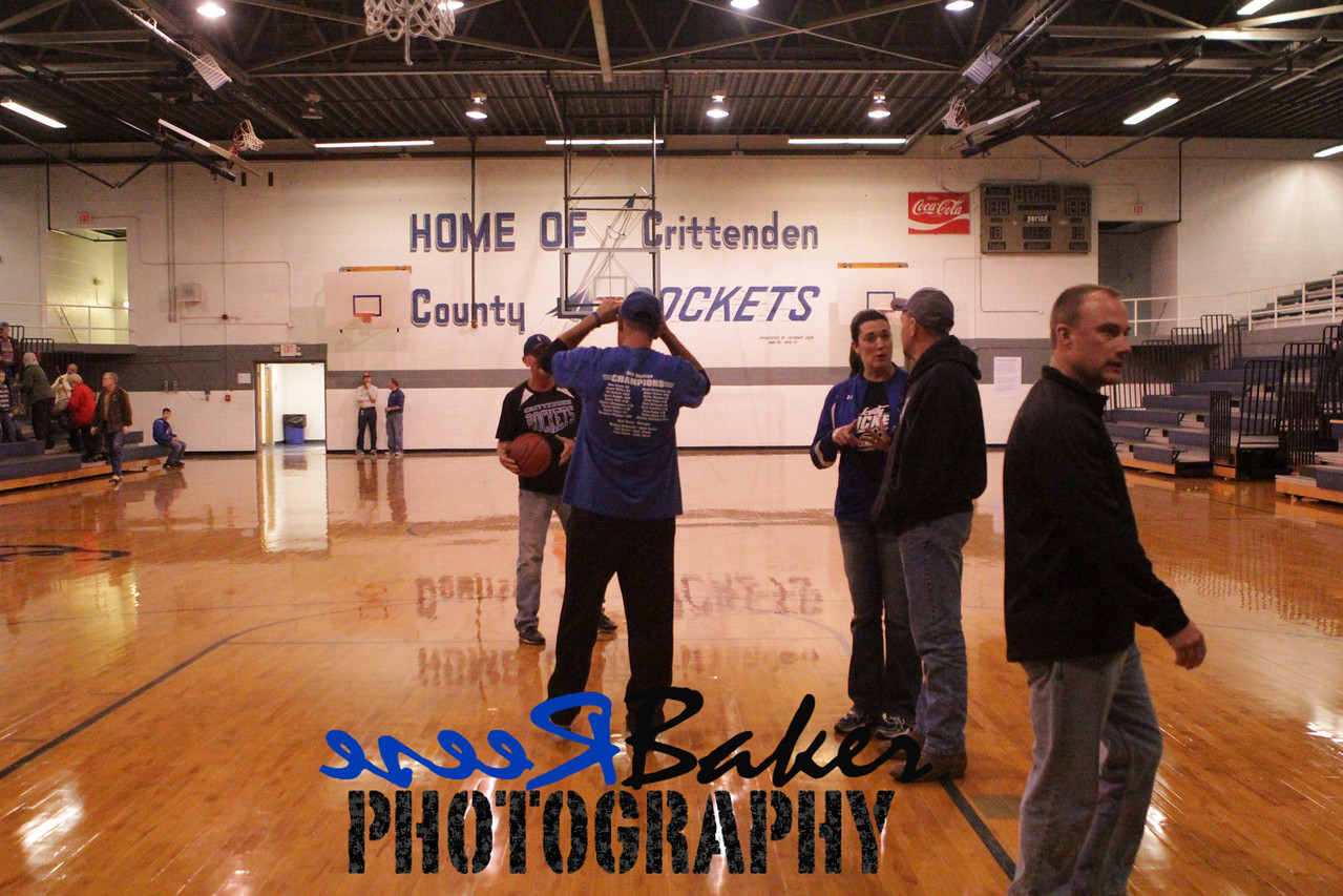 2012 Crittenden Co Donkey Basketball_0002