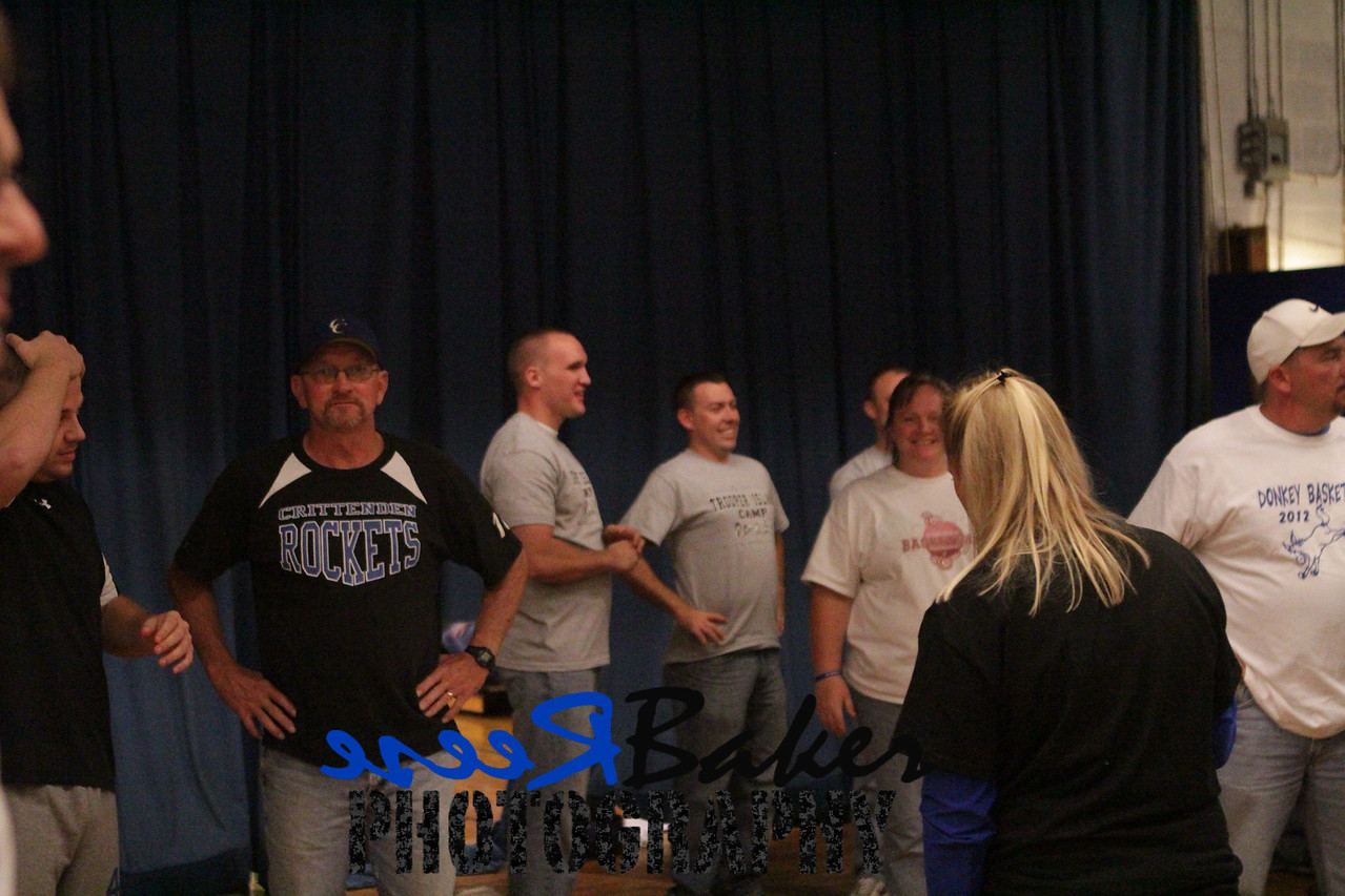 2012 Crittenden Co Donkey Basketball_0011