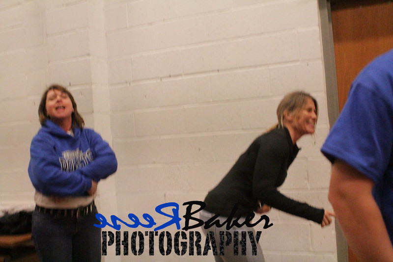 2012 Crittenden Co Donkey Basketball_0017