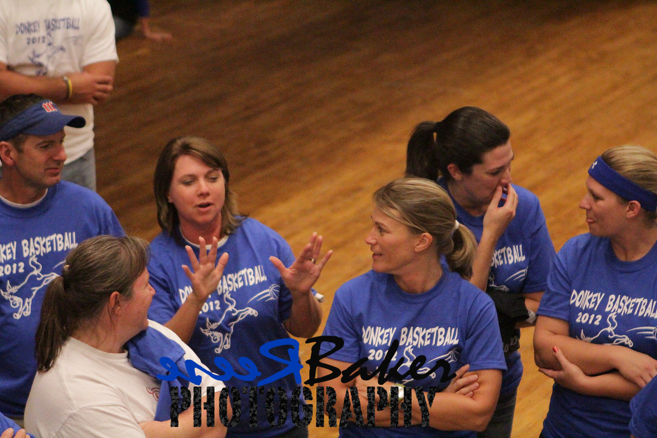 2012 Crittenden Co Donkey Basketball_0058