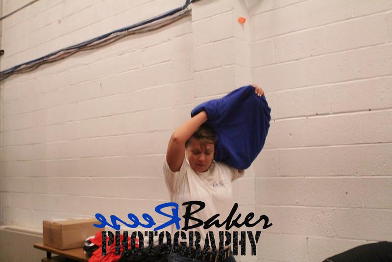 2012 Crittenden Co Donkey Basketball_0027