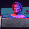 Beverly Perry, Crittenton Legacy Award for Community Service recipient