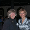 Jane McCarthy with The Honorable Connie Morella