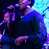 """Herb Scott and Company, feat. Shacara West-Rogers inspire the crown with """"I'm every Woman."""""""