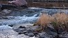 Muskrat Water Slide