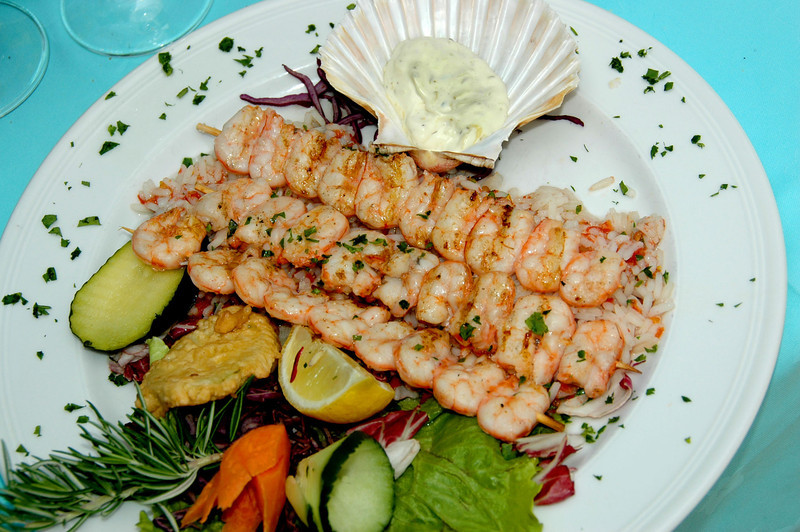 063-Ston-grilled scampi-DSC_4384