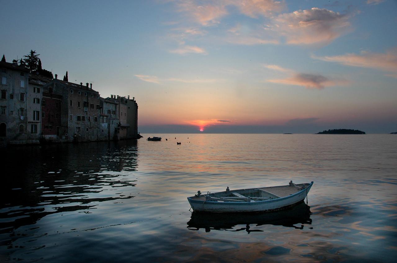 022-Rovinj-sunset w boat-DSC_3516