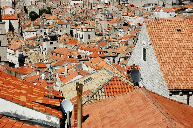 Dubrovnik-rooftops-3-DSC_4285