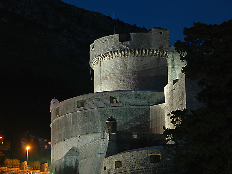 Dubrovnik-Ft Minceta-DSC_4351