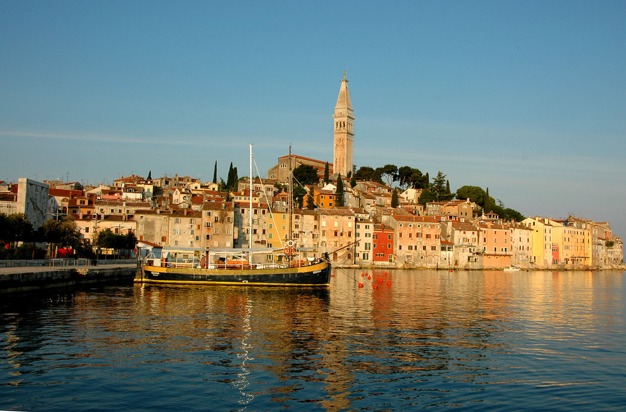 024-Rovinj-sunset-DSC_3526