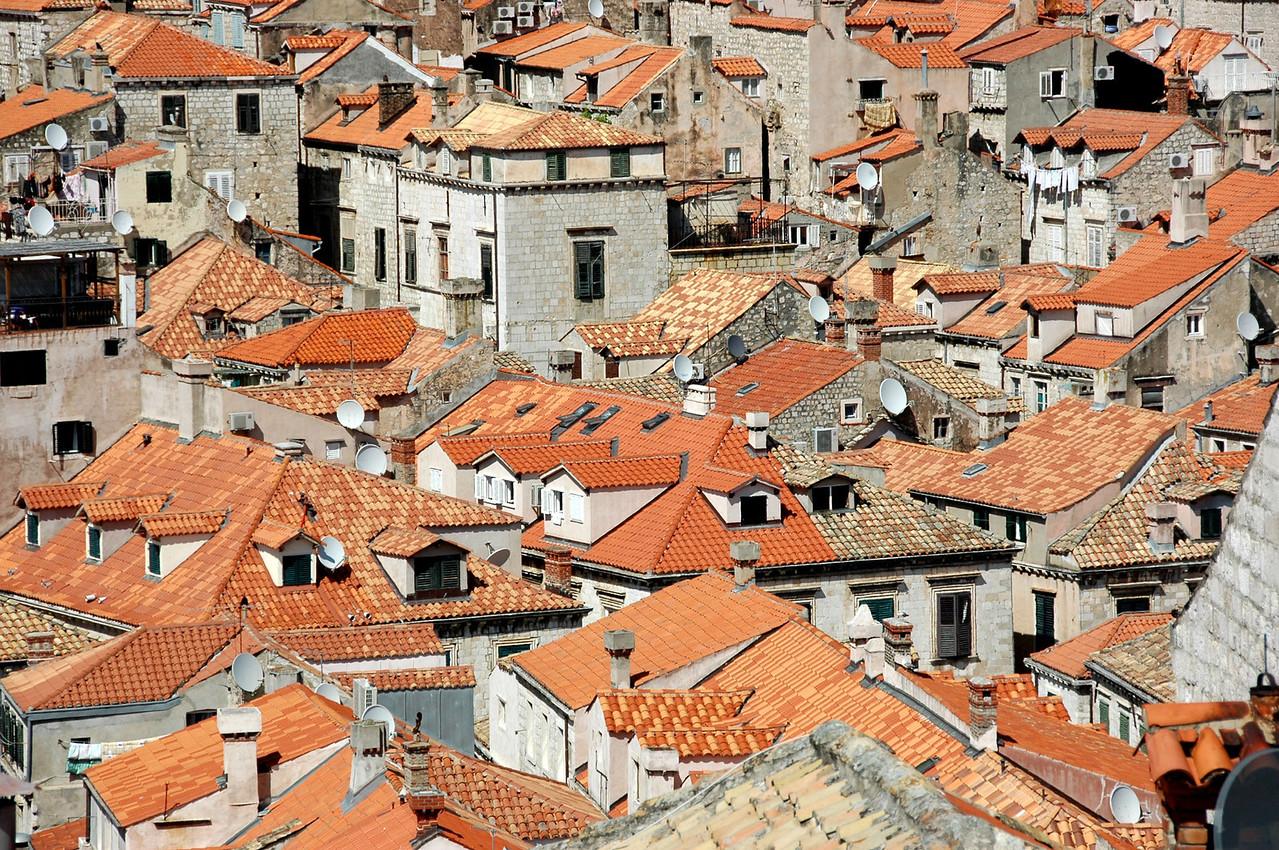 055-Dubrovnik-rooftops-4-DSC_4286