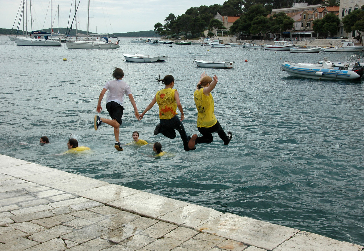 041-Hvar-school's out-6-DSC_4021