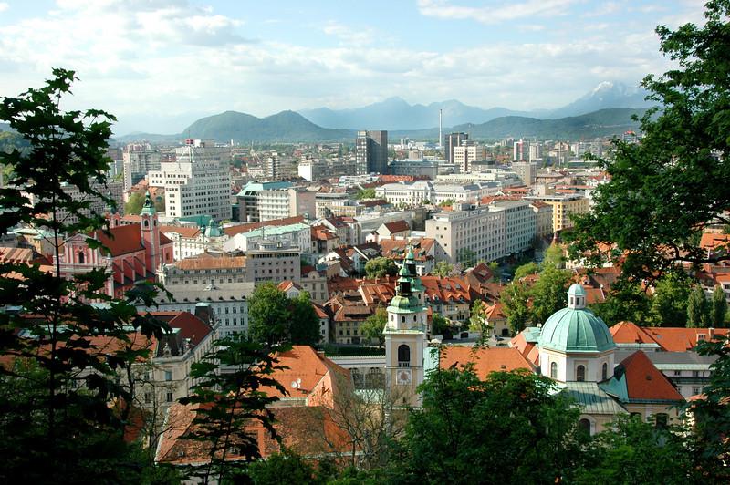 013-Ljubljana-from Castle-DSC_3321
