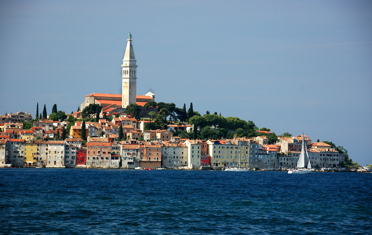 028-Rovinj from water-3-DSC_3636