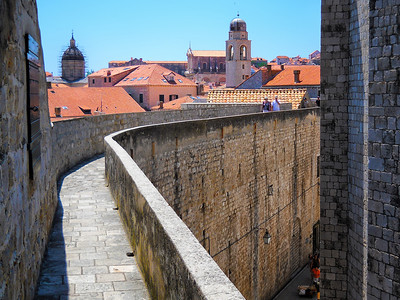 Kemmerer___City Wall