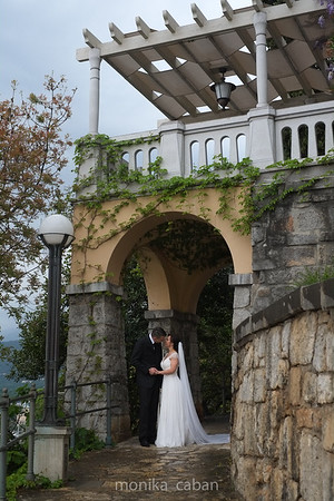 opatija-wedding-5
