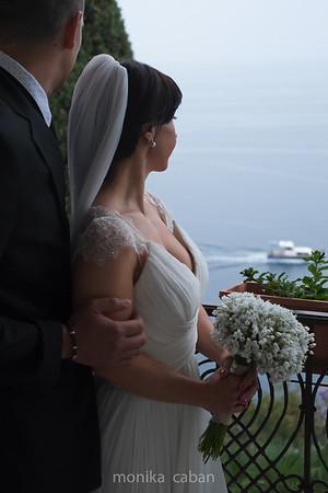 opatija-wedding-19