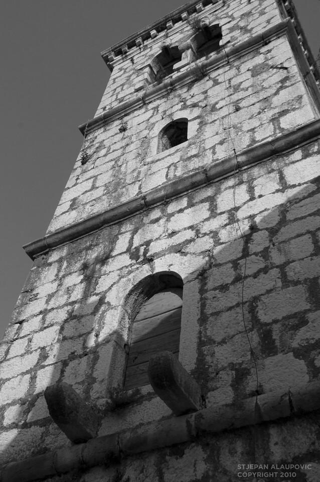 Sveti Andrije