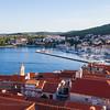 Marina, Korčula