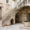 Cipko Palace, Trogir