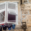 Dubrovnik Undies