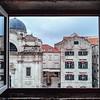 Dobro jutro Dubrovnik!