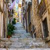 Laundry, Dubrovnik