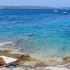 Tranquility on Hvar