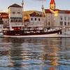 Croatia - 20151016 - 5102
