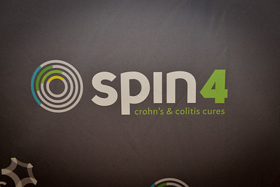 2017 Spin4  12/02/17