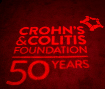 Crohn's 50th Annual Chef Tasting