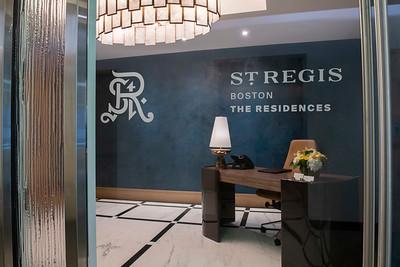 StRegis_85