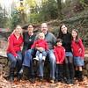 Crosby Family 080