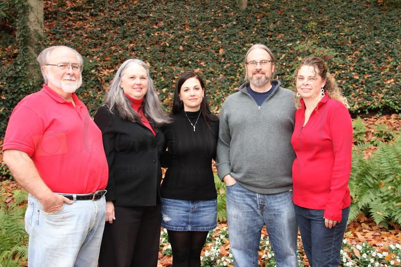 Crosby Family 027