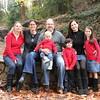 Crosby Family 081