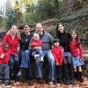 Crosby Family 082